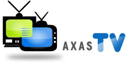Axas TV